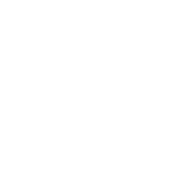 Shoreditch Handyman